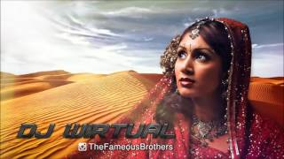 Lets GO ! | Arapca şarkı
