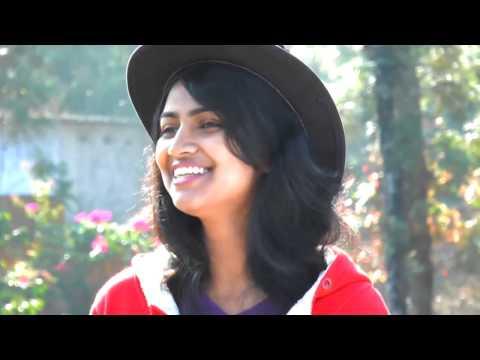 அன்பே உம்மை-Tamil Christian Songs