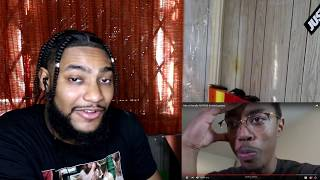 CalebCity - Me vs literally ANYONE in word games. | REACTION