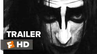 Lords of Chaos Trailer #1 (2019) | Movieclips Indie