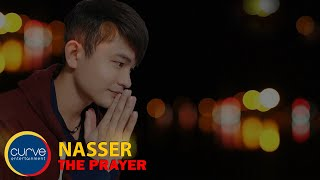 Nasser - The Prayer - Official Music Video