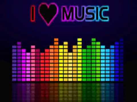 Baixar PSY - Gangnam style (V-Tec Remix) FULL PREMIERA!!!