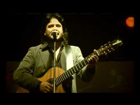 Jorge Rojas - De esas que te hacen llorar (Video Oficial)