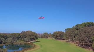 Perth Drone Centre