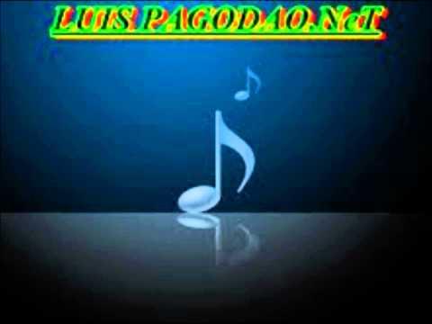 Baixar falcete Mr.Bobby_2 LUIS PAGODAO.NET