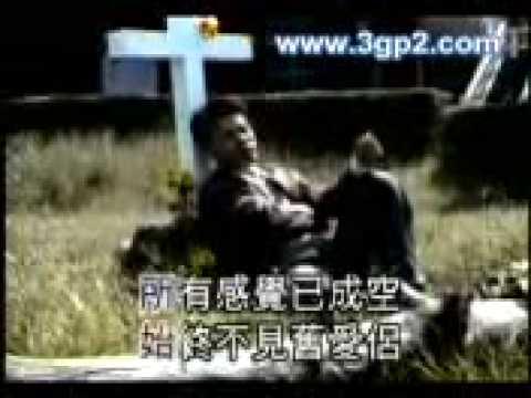 巫启贤3gp2 com等你等到我心痛