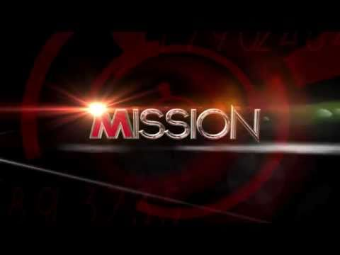 JYJ  Mission MV by ReN