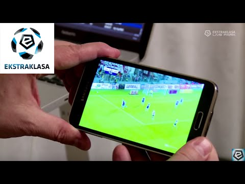 Ekstraklasa Tv Video