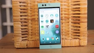 Video Nextbit Robin U6DtIPWq9_w