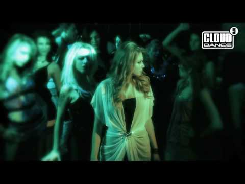 Residence Deejays feat. Frissco - Sexy Love (Official Music Video) [High Quality]