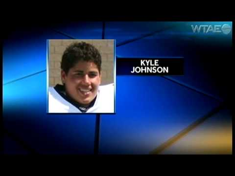 Pittsburgh Half Marathon Runner Dies - Smashpipe News Video