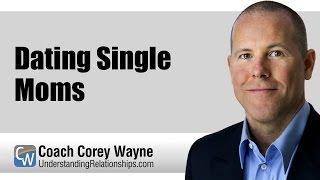 Dating Single Moms
