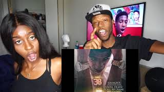 nba-youngboy-rip-feat-offset-%e2%80%93-reaction.jpg