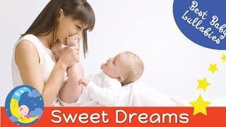 Lullabies Lullaby For Babies To Go To Sleep Baby Lullaby Songs Sleep Music-Baby Sleeping Bedtime