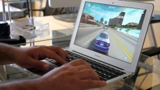 Macbook air 11 pulgadas, completo análisis y experiencia de uso