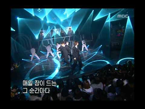 음악캠프 - Akdong Club - Remember, 악동클럽 - 리멤버, Music Camp 20020316