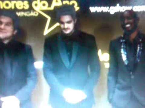 Baixar Luan Santana - Melhor Cantor (Melhores do Ano)