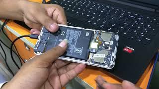 mi bootloader unlock umt - mobile solution k3m