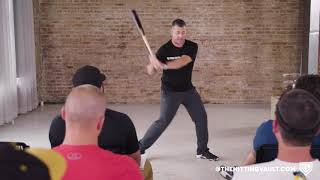 Optimal Posture for a Hitter - The Hitting Vault