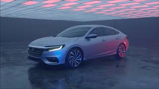 Top 12 New Upcoming Cars and Suvs 2019