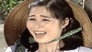 Tệ Hơn Vợ Thằng Đậu 2   Hồng Vân, Minh Nhí   Hài Kịch Hay Nhất