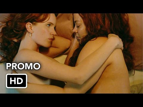 """Salem 3x06 Promo """"Wednesday's Child"""", Salem 3x06 """"Wednesday's Child"""" Season 3 Episode 6 Promo - Mary and Alden's twisted love is put to the ultimate test and Anne plunges into dark magic. Subscribe for more Salem season 3 promos in HD!"""
