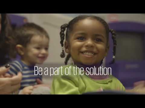 Three Million Books And Counting: KPMG Helps Close The Literacy Gap For Children In Low-Income Communities
