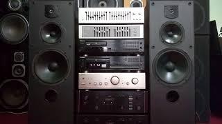 22/7 Rung rinh theo điệu nhạc JBL1000Mv chơi tuyệt vời giá 8tr300 lh 0973055015