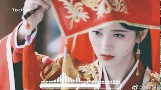 Độ Ta Không Độ Nàng Remix Căng Cực (渡我不渡他) Nhạc Remix Gây Nghiện Trên Tik Tok Trung Quốc