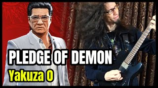 yakuza-0-pledge-of-demon-kuze-theme-metal-version.jpg