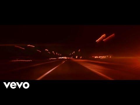 Tyga - Rap $tar