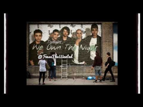 Baixar Show Me Love (America) - The Wanted