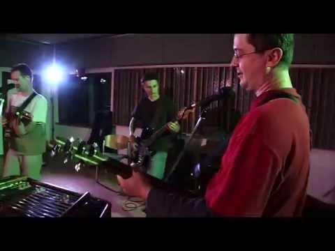 Paladran - Paladran - Dolendag (live)