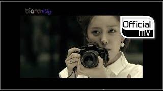 [MV] T-ARA(티아라) _ Lie(거짓말) (Part.1)