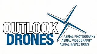Outlook Drones P L