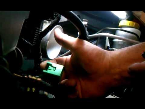 Hqdefault on Nissan Pickup Crank Position Sensor