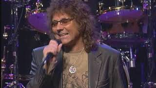 Starship featuring Mickey Thomas- Live In Vegas -2007-Concert