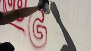 Gentoo - Video Contra grafit