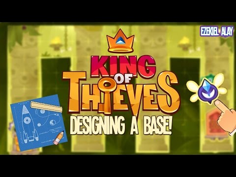 Best dungeon king of thieves 1 videomoviles com