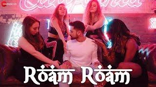 Roam Roam – Hamza Faruqui