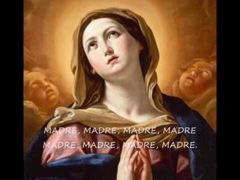 JUNTO A TÍ MARÍA- Betsaida