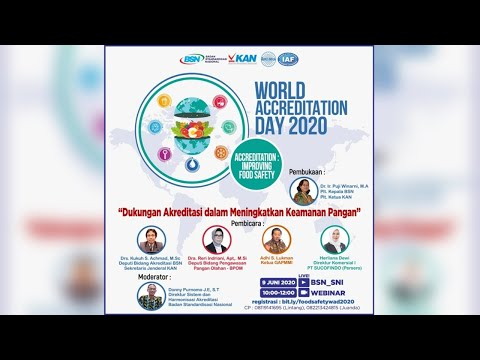https://youtu.be/U8Jx0N8MkMMWorld Accreditation Day 2020