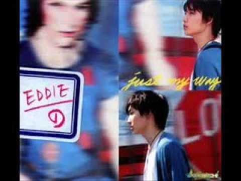 Eddie Shin   편지 Letter