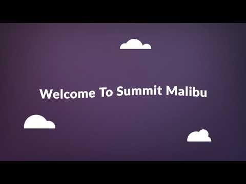 Summit Malibu Treatment Centers