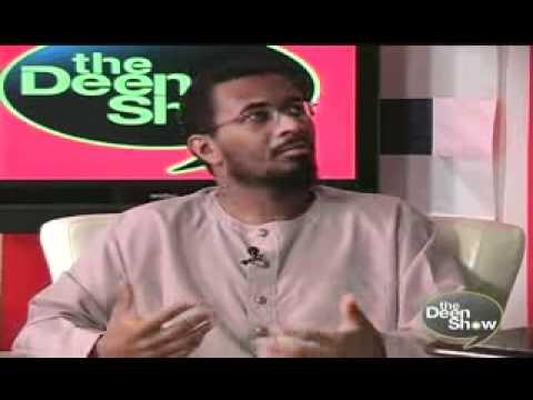 What to convey when giving Dawah - Kamal el Mekki