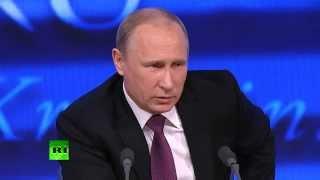 Пьяный журналист, Вятский квас и Путин