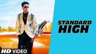 Standard High – Raman Gill
