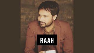 Raah – Amrinder Gill Video HD