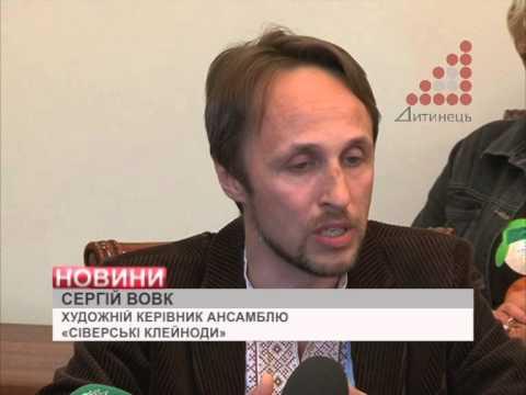 Макаревич таки приїде до Чернігова. А от КВН заборонять