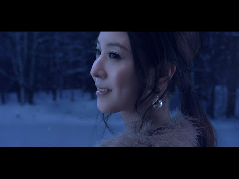 BoA / 「メリクリ(Happy 15th Anniversary)」Music Video Short Ver.